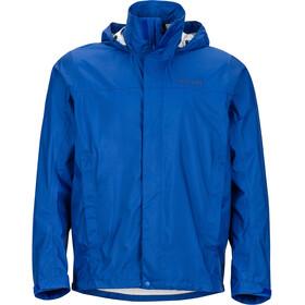 Marmot PreCip Jacket Men Surf